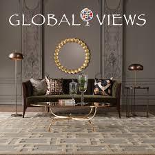 <b>Global</b> Views