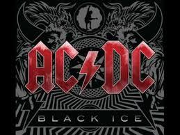 <b>AC</b>/<b>DC</b>-Rock 'n Roll Train+Lyrics - YouTube