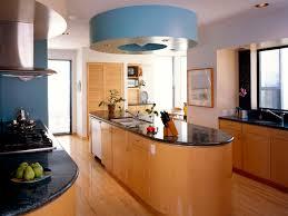 kitchen furniture ideas easy home design