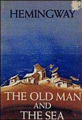 old man and the sea  essay assignmentthe old man and the sea