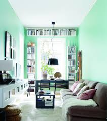 living room ikea living rooms ideas for house ikea green living room featuring brown black green living room home