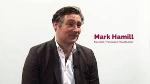 the naked headhunter the naked headhunter mark hamill the naked headhunter the naked headhunter mark hamill symplifying executive search