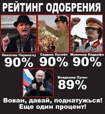 В Госдепе США считают нецелесообразным предложение Путина о создании единого антитеррористического фронта - Цензор.НЕТ 8302