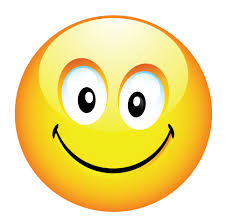 תוצאת תמונה עבור חיוך רחב