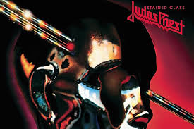 <b>Judas Priest's</b> '<b>Stained</b> Class': The Album That Redefined Metal