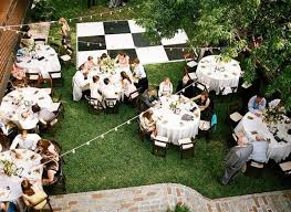 1000 ideas about cheap backyard wedding on pinterest fall wedding centerpieces leaf engagement ring and gift table backyard wedding ideas