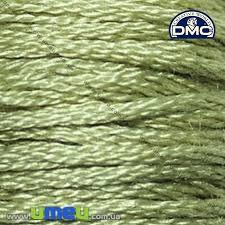 <b>Мулине DMC</b> 3013 Хаки, св., 8 м (DMC-006124): продажа, цена в ...