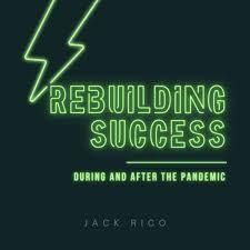 Rebuilding Success