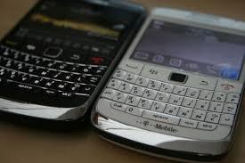<b>BlackBerry Bold</b> 9700 - Wikipedia