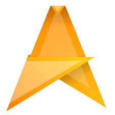 akiraux/Akira: Native Linux App for UI and UX Design built ... - GitHub