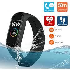 <b>SMARTWATCH</b> P70 C 2 PULSEIRAS APP DAFIT - Relógio Xiaomi ...