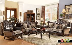 antique looking furniture cheap. comfortable 3 french provincial living room furniture on ornate antique style looking cheap u