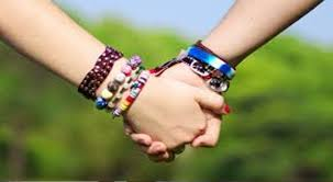 Happy Friendship day 2016- greetings, SMS Message, Wishes ...