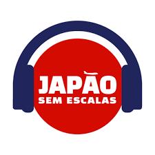 Japão sem Escalas