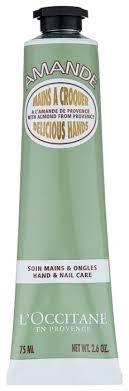 <b>Крем для рук</b> L'Occitane en Provence Восхитительные ручки ...
