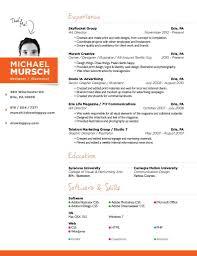 sample resume word document job resume samples resume format in ms word cv templates word document