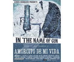 cinema poster template typography wordcloud poster design for cinema poster template typography wordcloud poster design