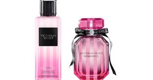 <b>Victoria's Secret Bombshell</b> perfume works as mosquito repellent ...