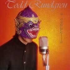 Image result for rundgren a cappella