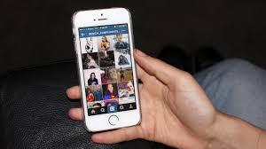 youth radio npr teen girls flip the negative script on social media