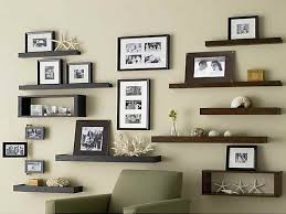 impressive shelf living room awesome interior decor home awesome shelfs small home