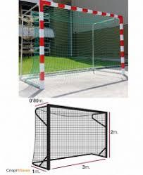 Купить <b>сетку</b> для мини-футбольных или <b>гандбольных</b> ворот