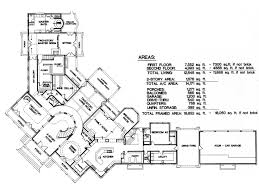 craftsman house plan first floor s house plans and more    luxury custom home floor plans houseplandesignnet