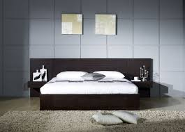 bedroom furniture terrific modern