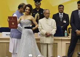 Image result for president award function pictures