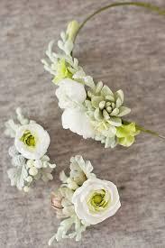 Succulent Flower Crown <b>Wedding Headband</b>, Flower <b>Headpiece</b> ...