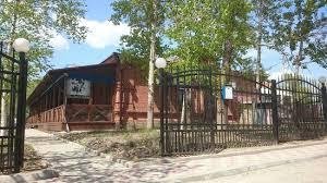 The <b>Charles Dickens</b>, Хабаровск - фото ресторана - TripAdvisor