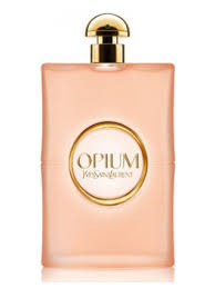 Opium Vapeurs de Parfum <b>Yves Saint Laurent</b> аромат — аромат ...