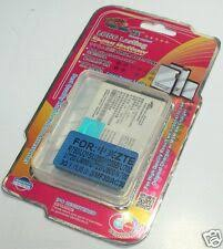 <b>ZTE</b> Cell Phone <b>Batteries</b> | eBay