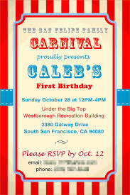 carnival flyer template outline templates zonawebgt com ko printable flyer templates