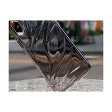<b>Аксессуар</b> для iPhone <b>Baseus Water</b> Case Transparent Black ...
