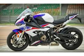 <b>BMW</b> S 1000 RR Price BS6 , Mileage, Images, Colours