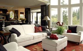 White Chairs For Living Room 18 Inspirational For Representative Living Room Ideas Living Room