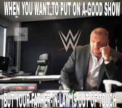 WWE Memes (@WWEMeme)   Twitter via Relatably.com