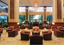 Image result for restaurant lobby