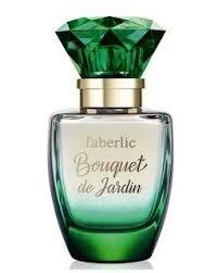 Faberlic Bouquet de <b>Jardin</b> туалетная <b>вода</b> для женщин ...