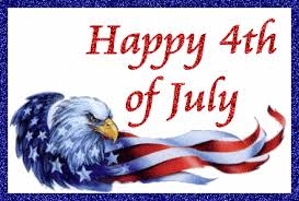 Image result for july 4th 2016