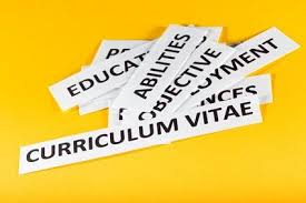 Dissertation services us   Custom professional written essay service sasek cf