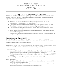 cover letter live careers resume builder livecareer resume builder cover letter cover letter template for resume builder live career careers builderlive careers resume builder extra