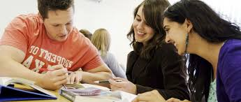 COURSEWORK WRITING  CUSTOM COURSEWORK WRITING SERVICES
