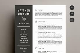unique resumes templates sample template sample resume