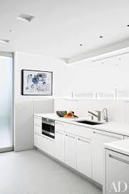 kitchen island integrated handles arthena varenna:  images about kitchen on pinterest islands cabinets and modern kitchens