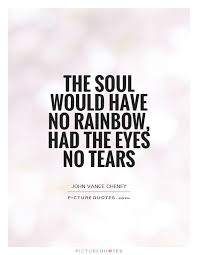 Image result for tears quotes