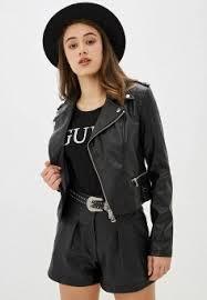 <b>Guess Jeans</b> — купить в интернет-магазине Ламода