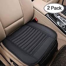 Big Ant <b>Car Seat</b> Covers <b>Car seat cushions Car Seat Pads</b> ...