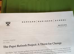 Pioneer Academies at the Africa Business Practicum   Pioneer Academies harvard business school case study method jpg